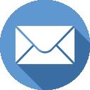 Gửi mail