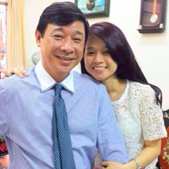Mr Hai Minh Nguyen